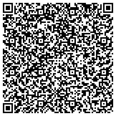 """QR-код с контактной информацией организации Общество с ограниченной ответственностью ООО """"ТЕРМАКАТ УКРАИНА ГМБХ"""""""
