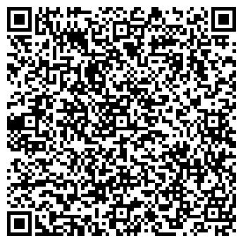 QR-код с контактной информацией организации Государственное предприятие «БЕЛГАЗТЕХНИКА» РУП