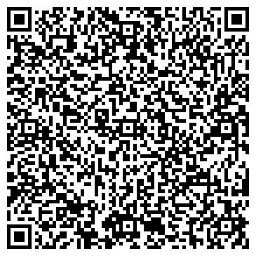 """QR-код с контактной информацией организации Частное предприятие """"Автоковрики и аксессуары"""""""