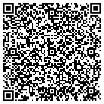 """QR-код с контактной информацией организации ЗАО """"СоларЛС"""""""