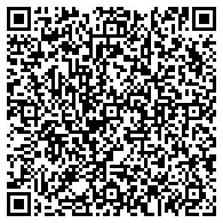 QR-код с контактной информацией организации Частное предприятие ИП Бадалей Д. И.