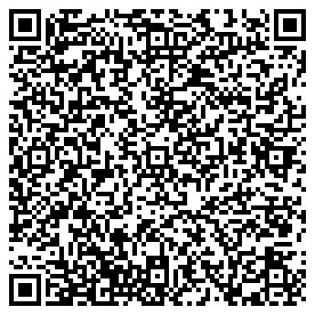 """QR-код с контактной информацией организации Общество с ограниченной ответственностью ОДО """"Югнаст"""""""