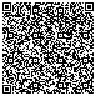 QR-код с контактной информацией организации Промгазаппарат, Инженерный центр, ООО