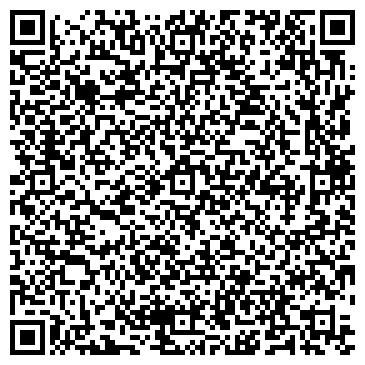 QR-код с контактной информацией организации Автобобр, Компания