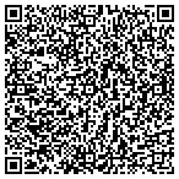 QR-код с контактной информацией организации Скробко И. П., ИП