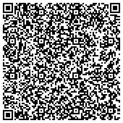 QR-код с контактной информацией организации САЛАНГ ПЕРМСКАЯ РЕГИОНАЛЬНАЯ АССОЦИАЦИЯ ВОЕННО-СПОРТИВНЫХ И ПАТРИОТИЧЕСКИХ ОБЩЕСТВЕННЫХ ОБЪЕДИНЕНИЙ