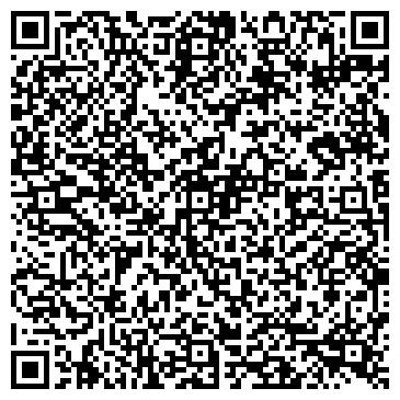 QR-код с контактной информацией организации Камазцентрзапчасть, ООО