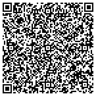 QR-код с контактной информацией организации Костенко А. И., ИП