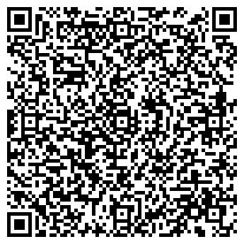 QR-код с контактной информацией организации Акатон-СБМ, ООО