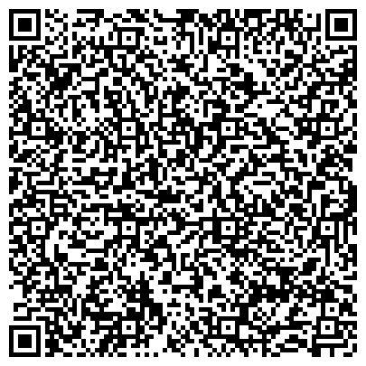 QR-код с контактной информацией организации СЕВЕРНЫЙ СКЛОН МОЛОДЕЖНЫЙ ЦЕНТР РАЗВИТИЯ ГОРНОЛЫЖНОГО СПОРТА И СНОУБОРДИНГА НП