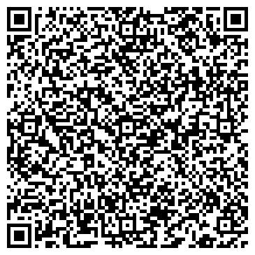 QR-код с контактной информацией организации Менжинский В. О., ИП
