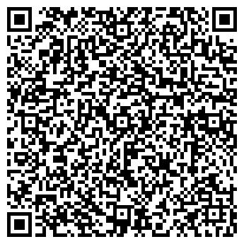 QR-код с контактной информацией организации Мидель, УП