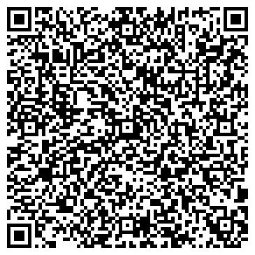 QR-код с контактной информацией организации MASSENZA International, ООО