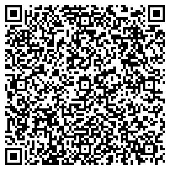QR-код с контактной информацией организации Сувиринимас, ЗАО