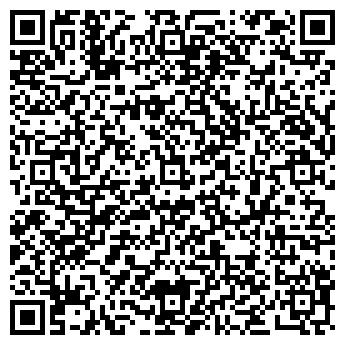 QR-код с контактной информацией организации Завод Промбурвод, ОАО