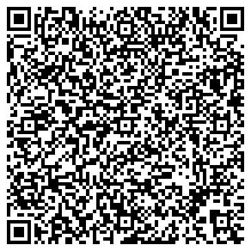 QR-код с контактной информацией организации Стройогнеупор, СООО