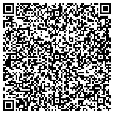 QR-код с контактной информацией организации СОВЕРШЕНСТВО СПОРТИВНЫЙ ЦЕНТР ПОО