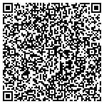 QR-код с контактной информацией организации Артихович Е. Н., ИП