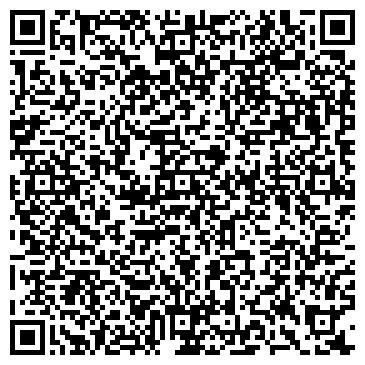 QR-код с контактной информацией организации Нужные машины, ЧТУП