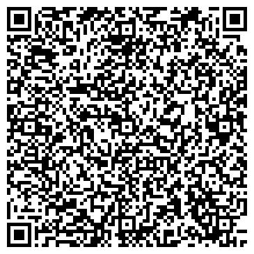 QR-код с контактной информацией организации СПОРТПРОФИ НЕКОММЕРЧЕСКОЕ ПАРТНЕРСТВО, ЧП
