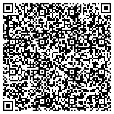 QR-код с контактной информацией организации Промышленная Компания Восток, ЧП