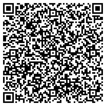 QR-код с контактной информацией организации ВесТехноПрибор, ЧНТУП