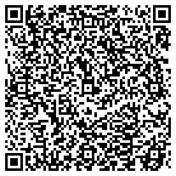 QR-код с контактной информацией организации Огнеупоры, ОАО