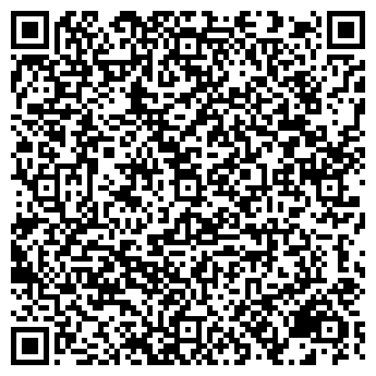 QR-код с контактной информацией организации МаркетЮнион, ОДО