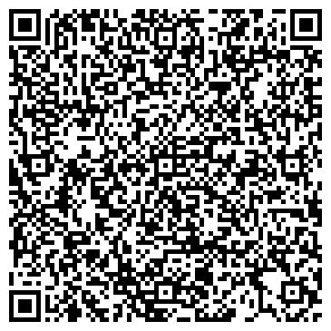 QR-код с контактной информацией организации Общество с ограниченной ответственностью ЗапорожКранСтрой ООО