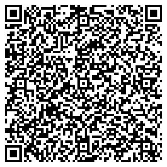QR-код с контактной информацией организации Станко групп
