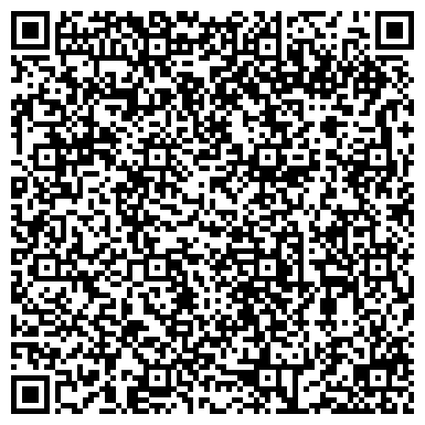 """QR-код с контактной информацией организации Общество с ограниченной ответственностью ООО """"НПП Электротепломаш"""""""