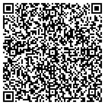 """QR-код с контактной информацией организации OOO """"УкрПромСтан"""""""