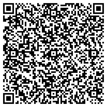 QR-код с контактной информацией организации Eurosun, Частное предприятие