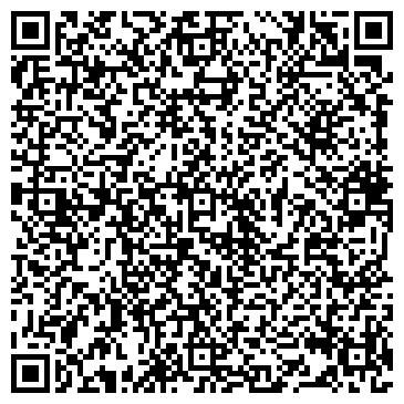 """QR-код с контактной информацией организации ООО """"НПФ ЭКВИК"""""""