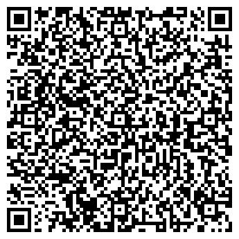 QR-код с контактной информацией организации ЧП Сокуренко