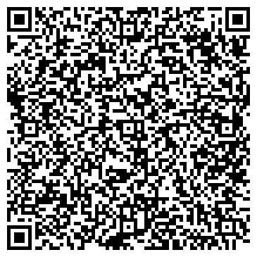 QR-код с контактной информацией организации ЧП Литвин