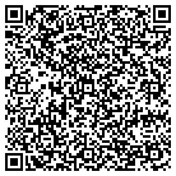 QR-код с контактной информацией организации СПД Золотухин О.В.