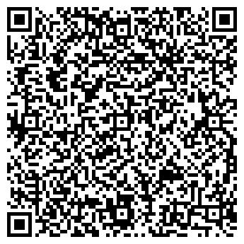 """QR-код с контактной информацией организации ООО """"Салют-Л"""""""