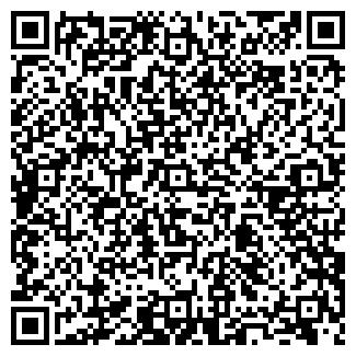 QR-код с контактной информацией организации ЧП Земба