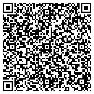 QR-код с контактной информацией организации Пп «МШК»