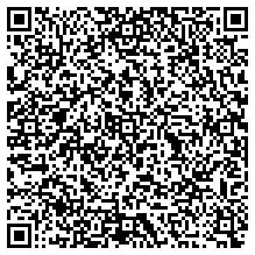 QR-код с контактной информацией организации Публичное акционерное общество КИЕВПОЛИГРАФМАШ, ПАО