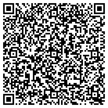 QR-код с контактной информацией организации Общество с ограниченной ответственностью ЧП Алексеенко Алексей Васильевич