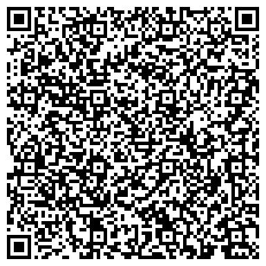 """QR-код с контактной информацией организации Интернет-магазин """"Влагомеры"""""""