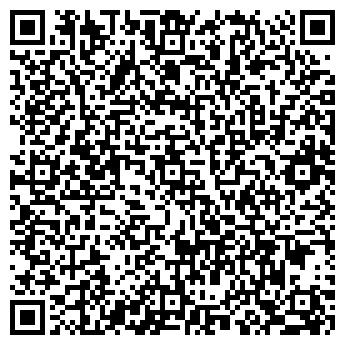 """QR-код с контактной информацией организации пп """"СВСІІІ"""""""