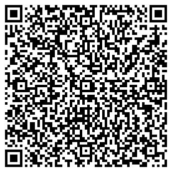 QR-код с контактной информацией организации ООО «Селтон»