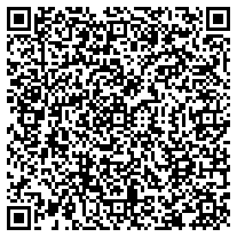 QR-код с контактной информацией организации Проформа
