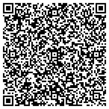 """QR-код с контактной информацией организации ООО """"Европаллет"""""""
