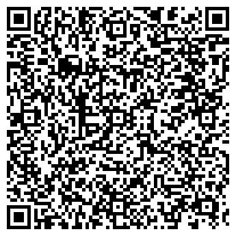 """QR-код с контактной информацией организации Общество с ограниченной ответственностью ТОВ """"Делфі груп"""""""