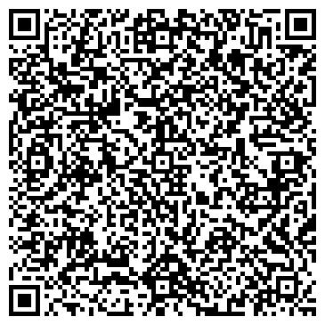 """QR-код с контактной информацией организации Субъект предпринимательской деятельности Интернет магазин """"AquaTools"""""""