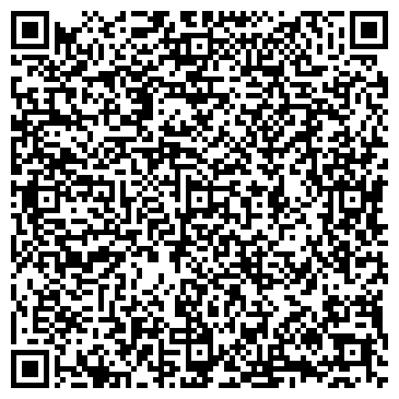 """QR-код с контактной информацией организации Общество с ограниченной ответственностью ООО """"Европолимер-Трейдинг"""" Украина"""